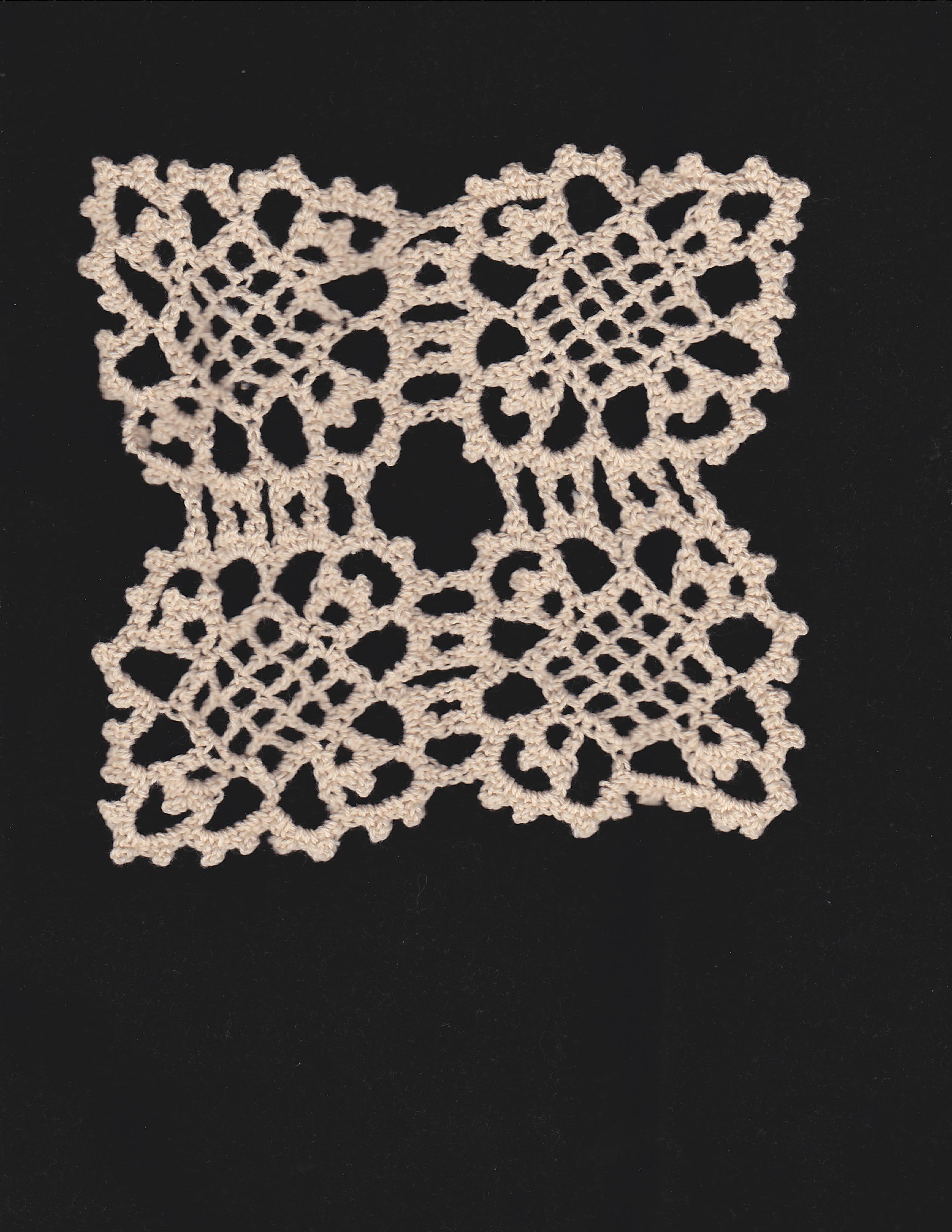 Celtic Knot Symbol for Family