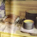 A2936-Mat_Monet-Table-e1360247195995-300x218