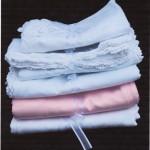 Al Fresco Dining- Natural Fibre Quality Cotton Napkins