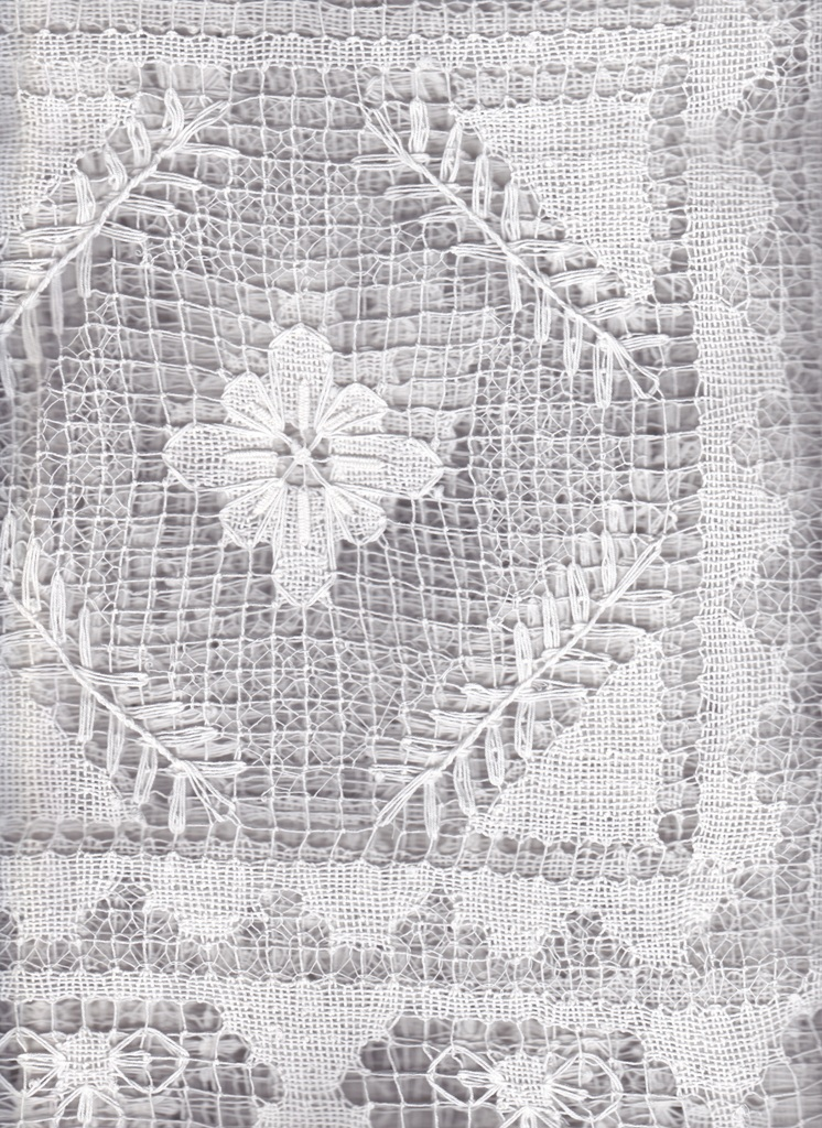 Tuscany Lace Tablecloth Tuscany Lace Runner Or Tablecloth To Adorn As Lace  Curtain