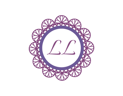 The Lace and Linens Co.