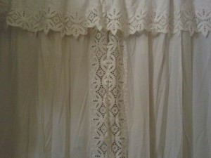 Weyelet Shower8 Scl144 The Lace And Linens Co The Lace