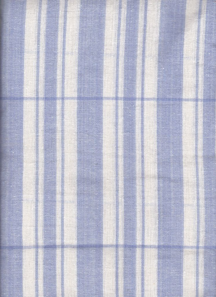 Pillow Covers Curtains Runners Shower Curtains by